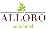 ALLORO SUIT HOTEL2