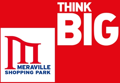 parco-meraville-shopping-park