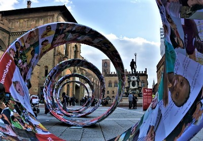 Art City Bologna