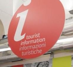 informazionituristichebologna