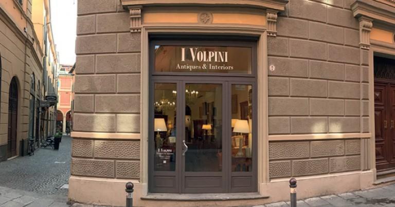 i-volpini-bologna-guida-bologna