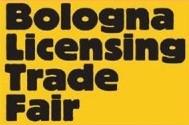 bologna licensing