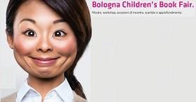 BOLOGNACHILDRENSBOOKFAIR2016