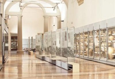 musei-appuntamenti-bologna