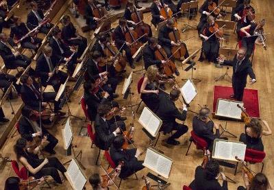 orchestra-mozart-bologna-6