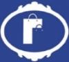 shopping_logo