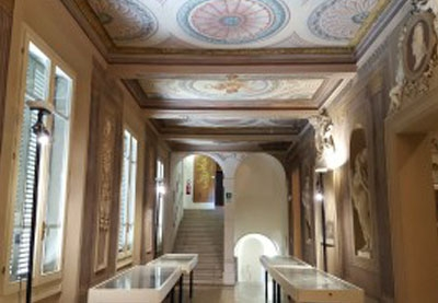 bolognga-musei-guidaturistica-eventi