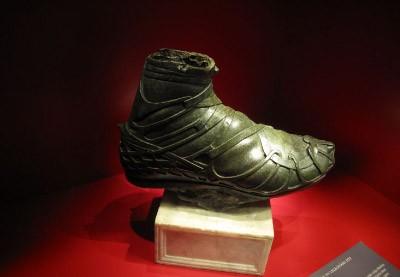 istituzione-bologna-musei-bologna-appuntamenti-16-22-giugno