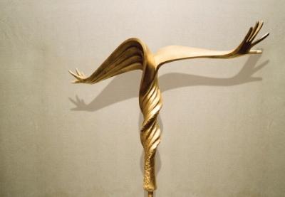 opere-di-bronzo-al-museo-bologna