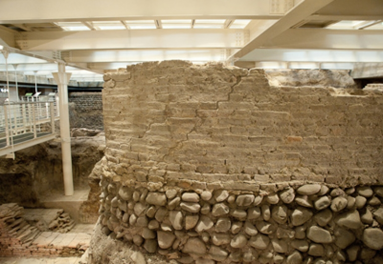 scavi-archeologici-salaborsa-visite
