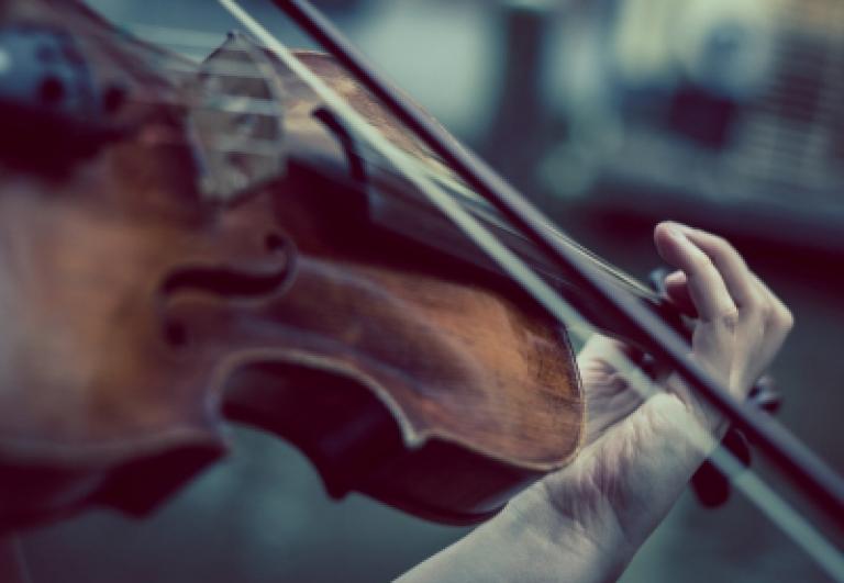 musica-insieme-bologna