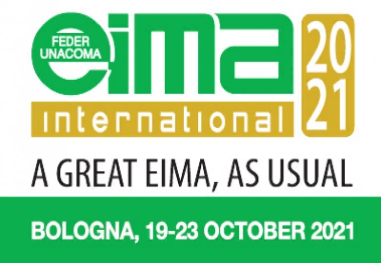 Ema-international-2021