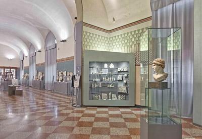 musei-bologna-2018