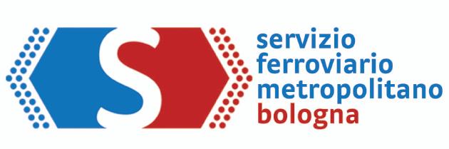 servizio ferroviario metropolitano bologna