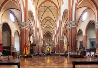 glauco-gresleri-architettura-chiese-fondazione-lercaro