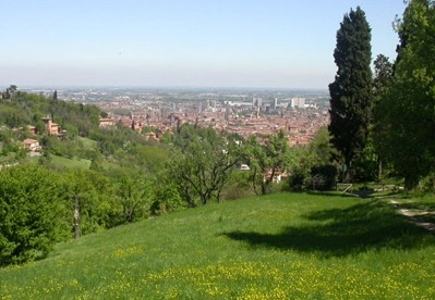sospesi-trekking-urbani-bologna