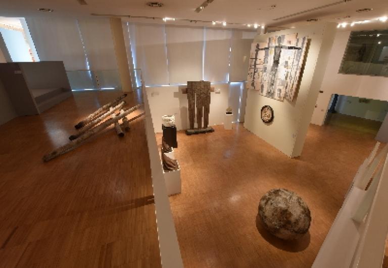 museo-raccolta-lercaro