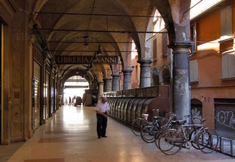musei-appuntamenti-bologna-guida-turistica