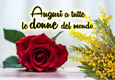 festa-della-donna-2019-bologna-guida-turistica