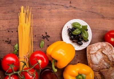 cibo-so-good-bologna-guida-turistica