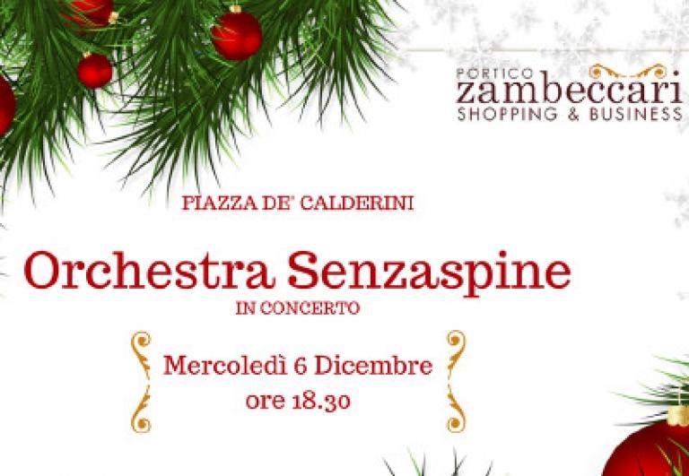 portico-zambeccari-concerto