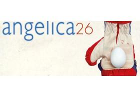 angelica festival internazionale musica