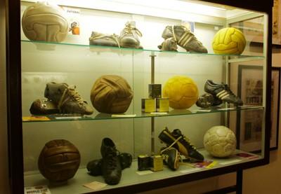 mostra-calcio-bologna-storia-guida-turistica-di-bologna
