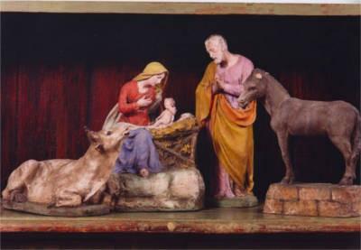 istituzione-bologna-musei-dicembre