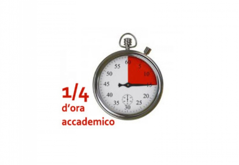 quarto-dora-accademico-visite-guidate-15-minuti