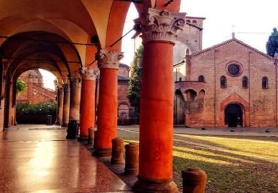 cool-tour-street-bologna-centro