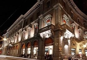 PalazzoZambeccari
