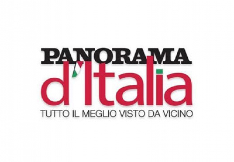 panorama-d-italia