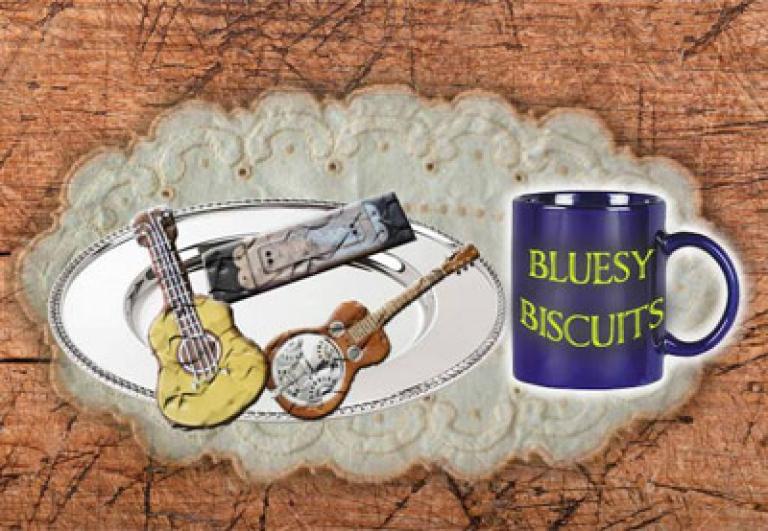 bluesy-biscuits-la-grigliata