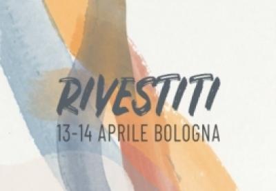 rivestiti-festival-equo-solidale-bologna-promoguida