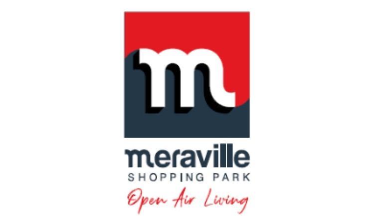 meraville-shopping-park