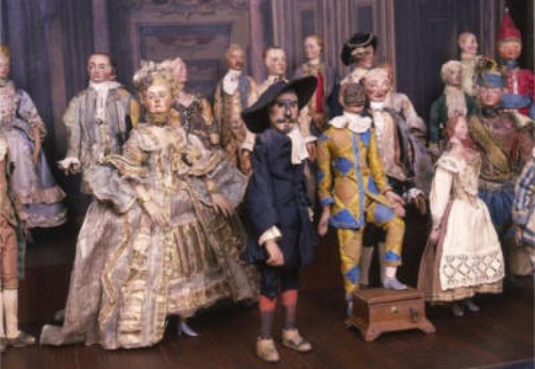 istituzioni-bologna-musei-marionette