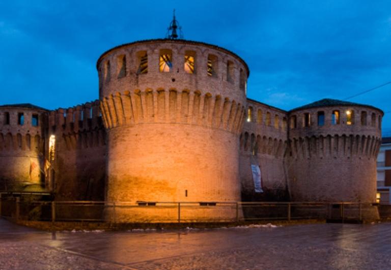 castelli-visite-guidate-emilia-romagna