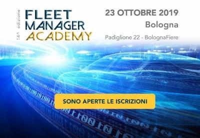 bologna-fiere-fleet-manager-academy-2019-guida-turistica