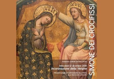 simone-dei-crocifissi-bologna-esposizione