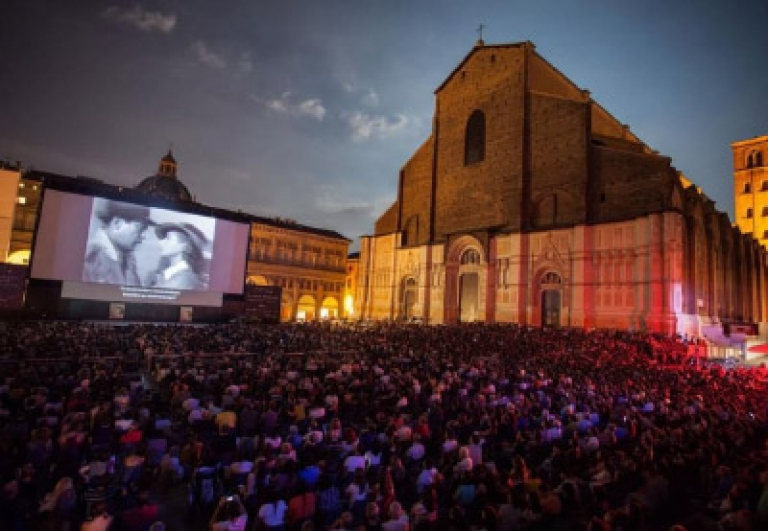 sotto-le-stelle-del-cinema-bologna-estate-2019