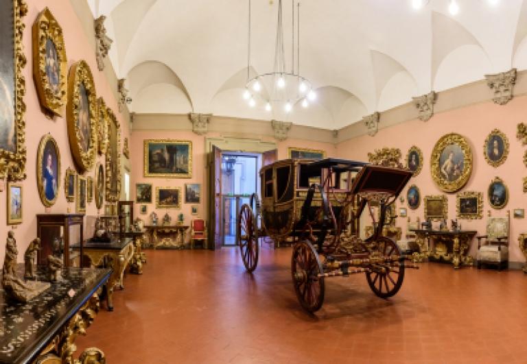 riaprono-i-musei-bologna