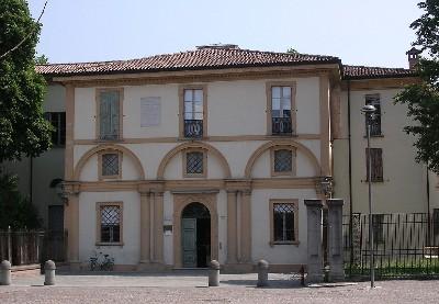 mostra-museo-civico-risorgimento-bologna