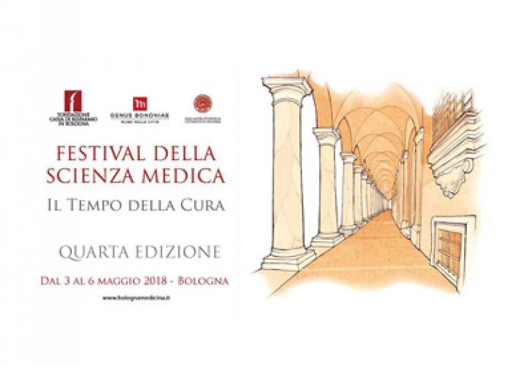 1-festival-della-scienza-medica-bologna-guidadibologna