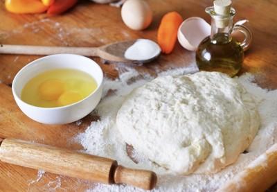 unesco-gastronomia-bologna-guida-di-bologna