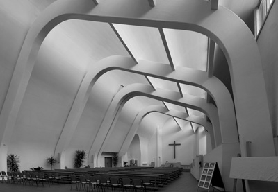 chiesa-riola-alvar-aalto-lercaro-documentario-bologna