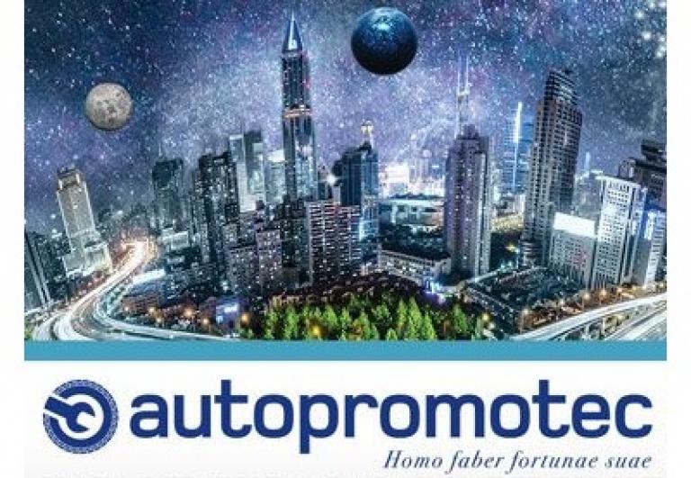 autopromotec-bologna-2019