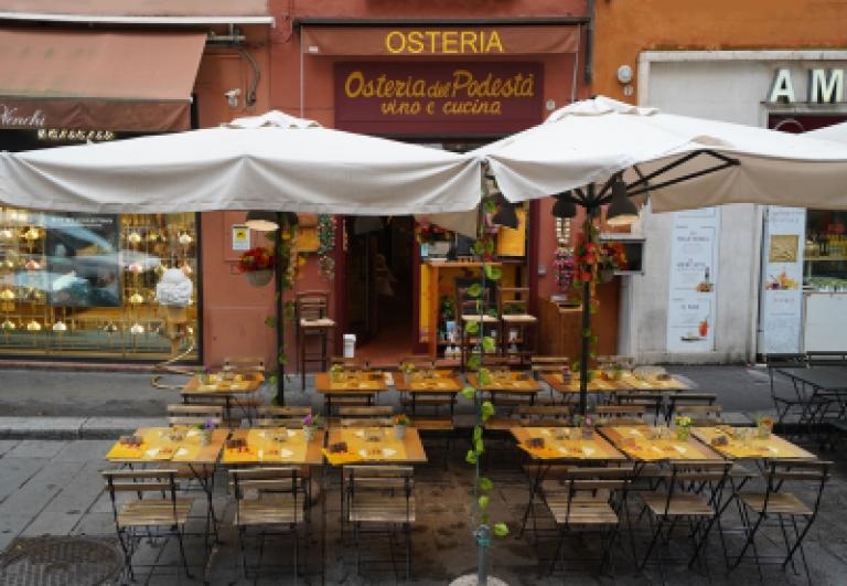 osteria-del-podesta-bologna-quadrilatero-riapre