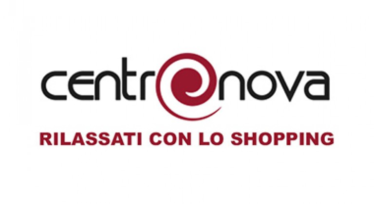centronova-shopping