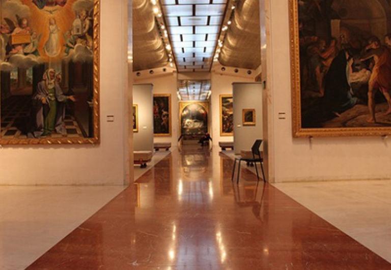 appuntamenti-istituzione-musei-bologna