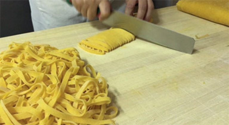 pasta-fresca-naldi